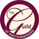 guild-logo-colour